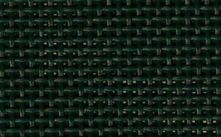 Screen Verde