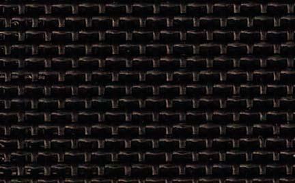 Screen Negro
