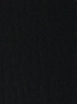 Serie A Polipiel Negro