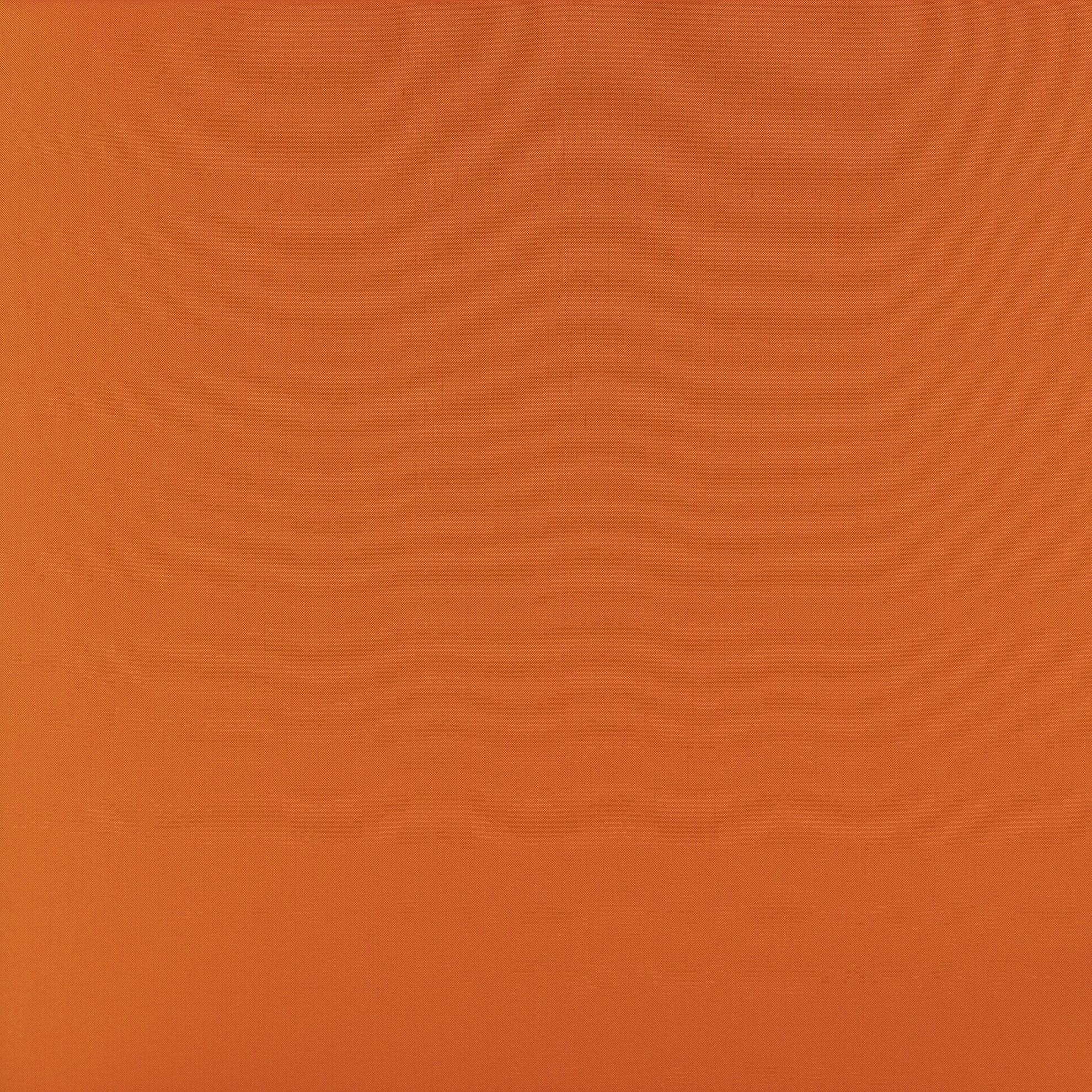 Tapizado Naranja