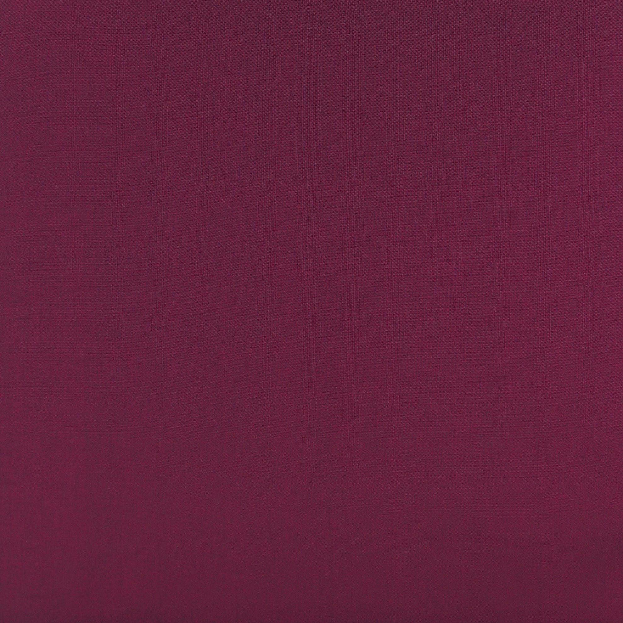 Tapizado Purpura