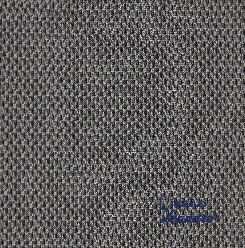 3D Gris antracita ogo 6330