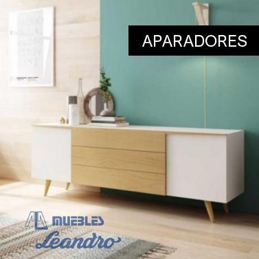 Muebles leandro tienda online de muebles y decoraci n for Muebles y decoracion online