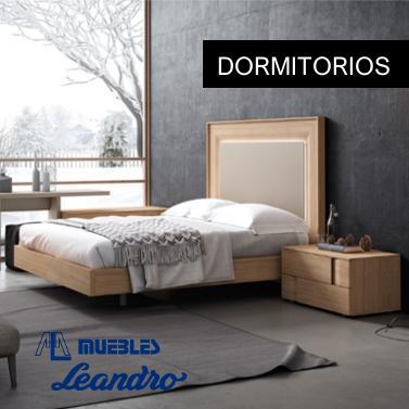 muebles leandro tienda online de muebles y decoraci n